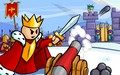 国王的战争2
