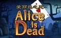 爱丽丝之死汉化版