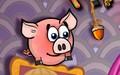 贪吃的猪头3