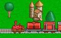 铁路管理员