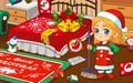 圣诞大扫除