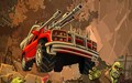 沙漠战车2:埃及