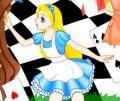 美丽的白雪公主