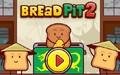 面包进烤箱2
