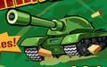 疯狂坦克2